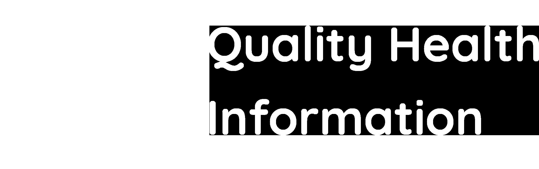 Quality Health Information
